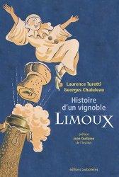Histoire d'un vignoble – Limoux