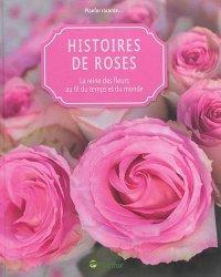 Histoires de roses