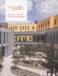 Hôpital privé : Dijon Bourgogne