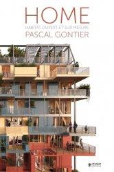 Home : l'habitat ouvert et sur mesure
