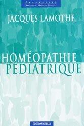 Homéopathie pédiatrique