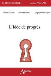 IDEE PROGRES