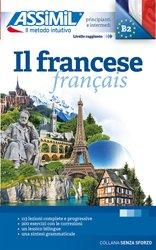 Il Francese - Principianti e Intermedi