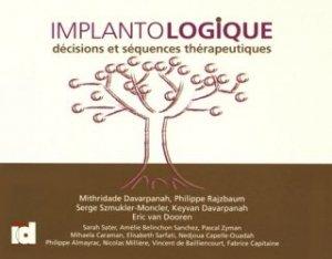 Implantologique