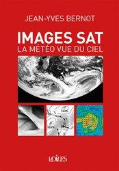 Images sat