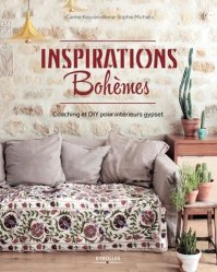 Inspirations Bohèmes