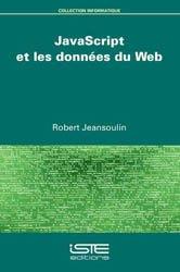 JavaScript et les données du Web