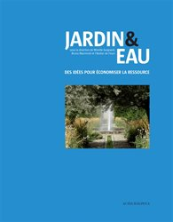 Jardin et eau