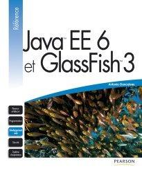 Java EE6 et GlassFish 3
