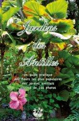 Jardins des Antilles