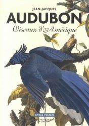Jean-Jacques Audubon