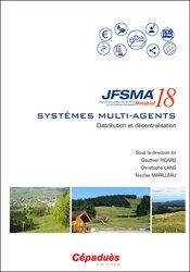 JFSMA 2018 Distribution et décentralisation