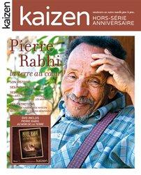 Kaizen, hors-série
