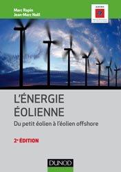 L'énergie éolienne