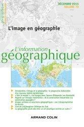 L'image en géographie