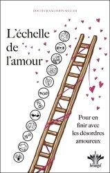 L'échelle de l'amour