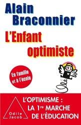 L'enfant optimiste