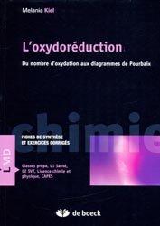 L'oxydoréduction