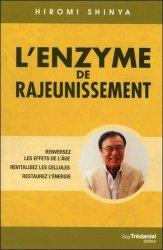 L'enzyme de rajeunissement