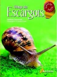 L'élevage des escargots