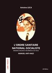 L'ordre sanitaire national-socialiste