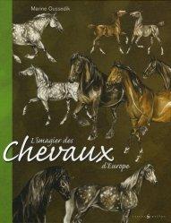 L'imagier des chevaux en Europe