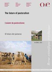 L'avenir du pastoralisme