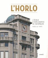 L'Horlo