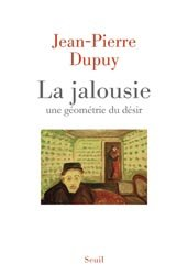 La jalousie