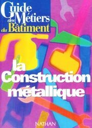 La construction métallique