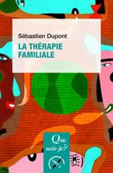 La thérapie familiale