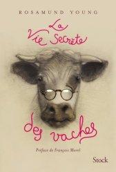 La vie secrète des vaches