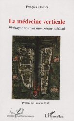 La médecine verticale