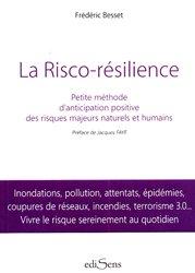 La Risco-Résilience