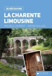 La Charente limousine