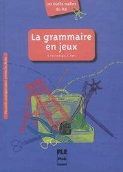 La Grammaire en Jeux