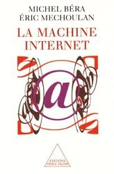 La machine Internet