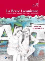 La Revue Lacanienne N° 18