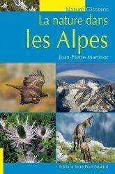 La nature dans les Alpes