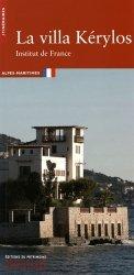 La villa Kérylos