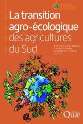 La transition agro-ecologique des agricultures du sud