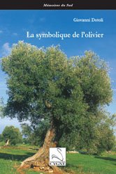 La symbolique de l'olivier