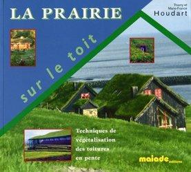 La Prairie sur le toit