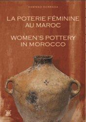 La poterie féminine au Maroc