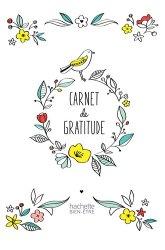 Le Carnet de gratitude