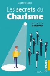 Les secrets du charisme