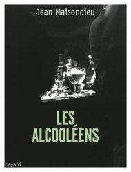 Les alcooléens