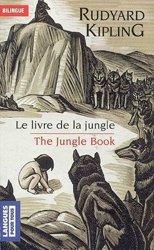 Le Livre de la Jungle (Extraits)