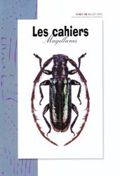 Les cahiers Magellanes