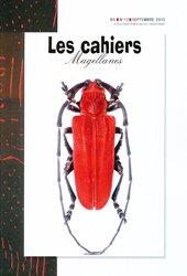 Les Cahiers Magellanes, No. 12 septembre 2013